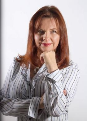 Beata Kras