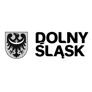 logo portalu Dolnego Śląska