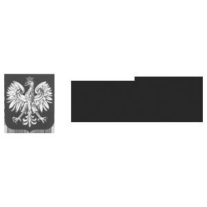 logo Dolnośląskiego Urzędu Wojewódzkiego