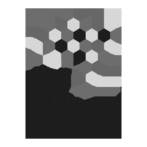 logo Dolnośląskiego Wojedzkiego Urzędu Pracy