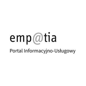 logo portalu Empatia