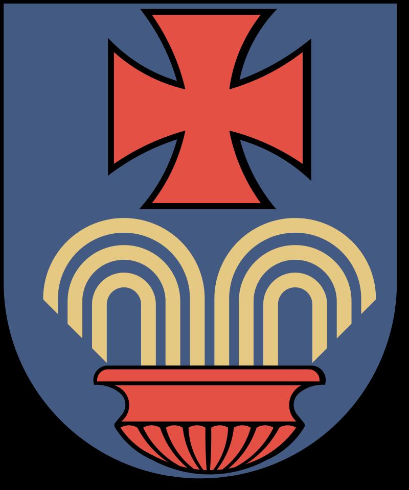 logo herb gops stare bogaczowice