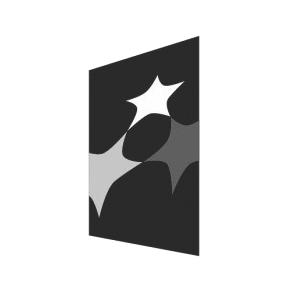 logo portalu Dolnośląskiego Wojewódzkiego Urzędu Pracy