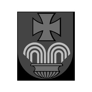 logo Urzędu Stare Bogaczowice