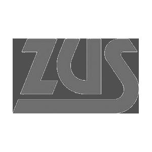 logo portalu ZUS